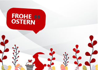 Frohe-Ostern-2021